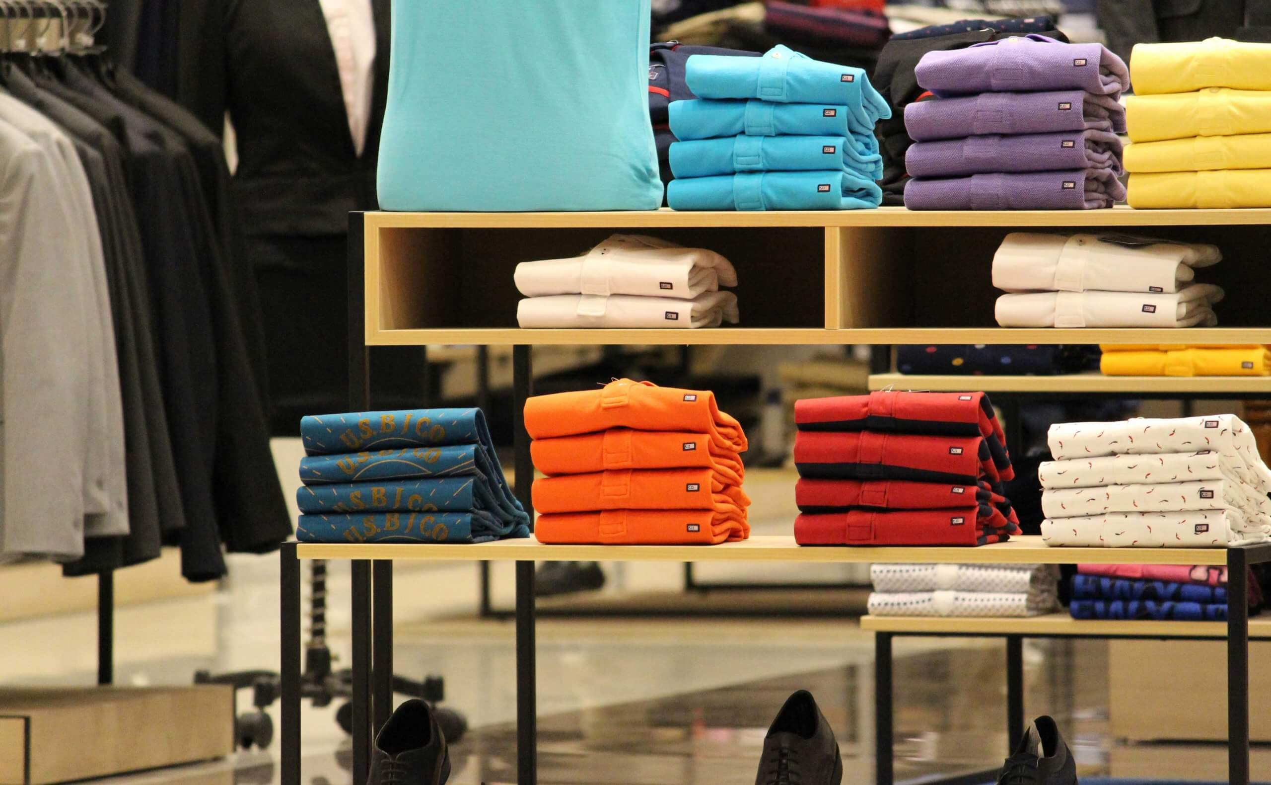 shop-fitting-installation